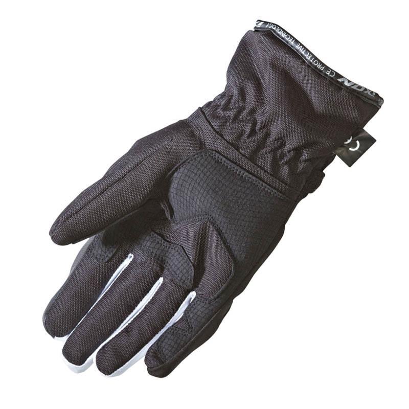 IXON-gants-pro-rush-kid-image-6277862