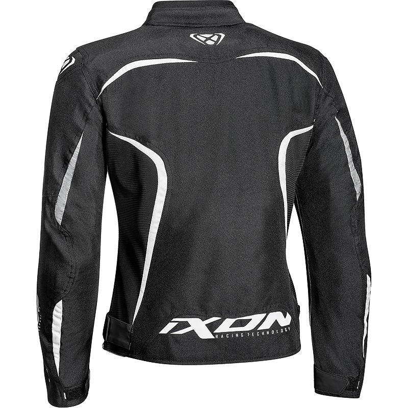 IXON-blouson-sprinter-air-lady-image-5479952