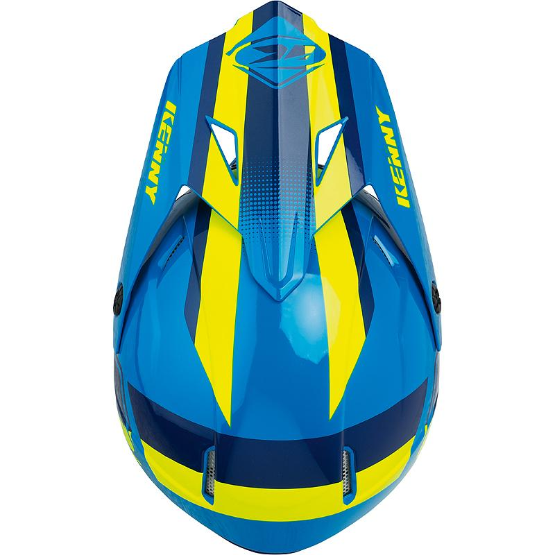 KENNY-casque-cross-track-image-5633204