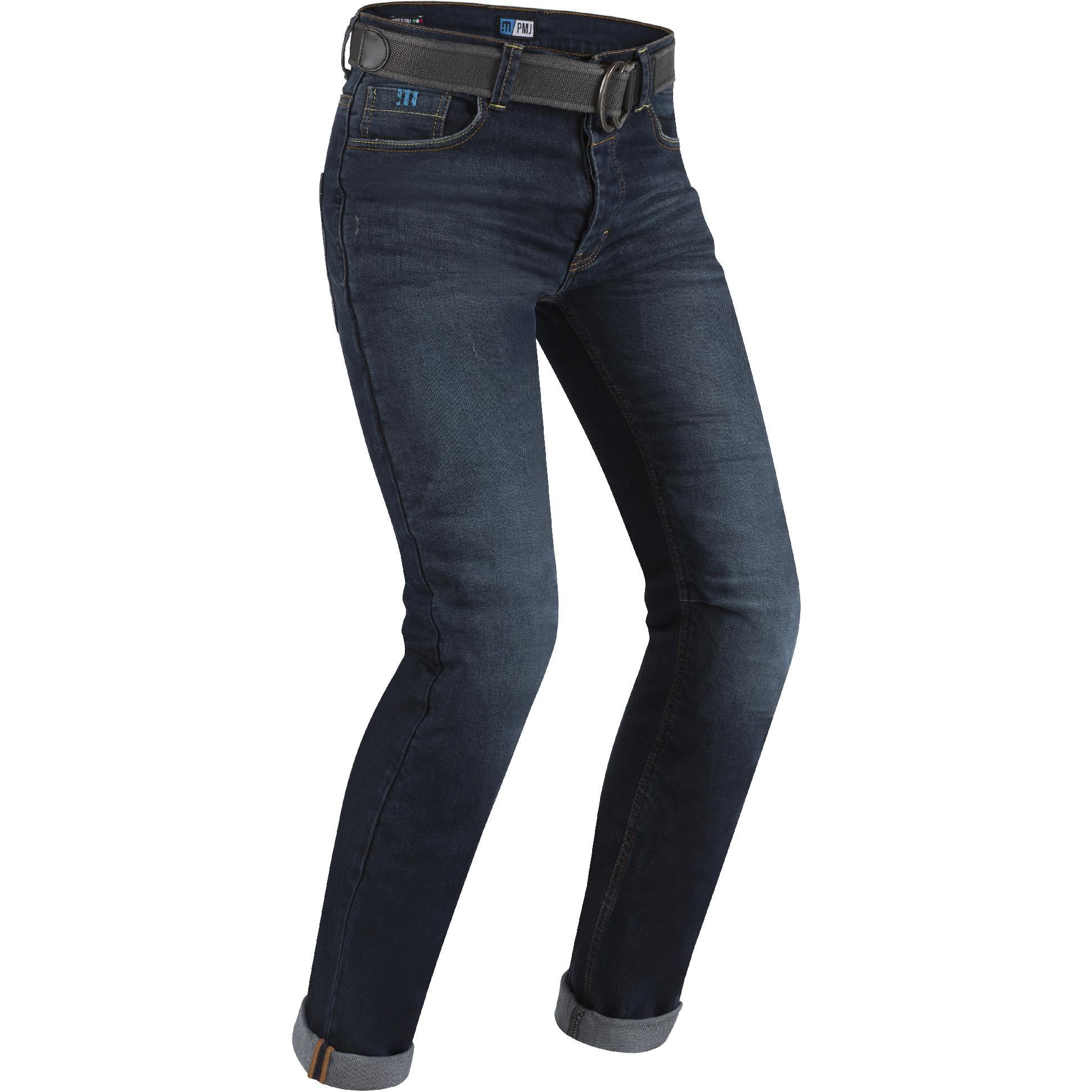 Jeans CAFERACER PMJ