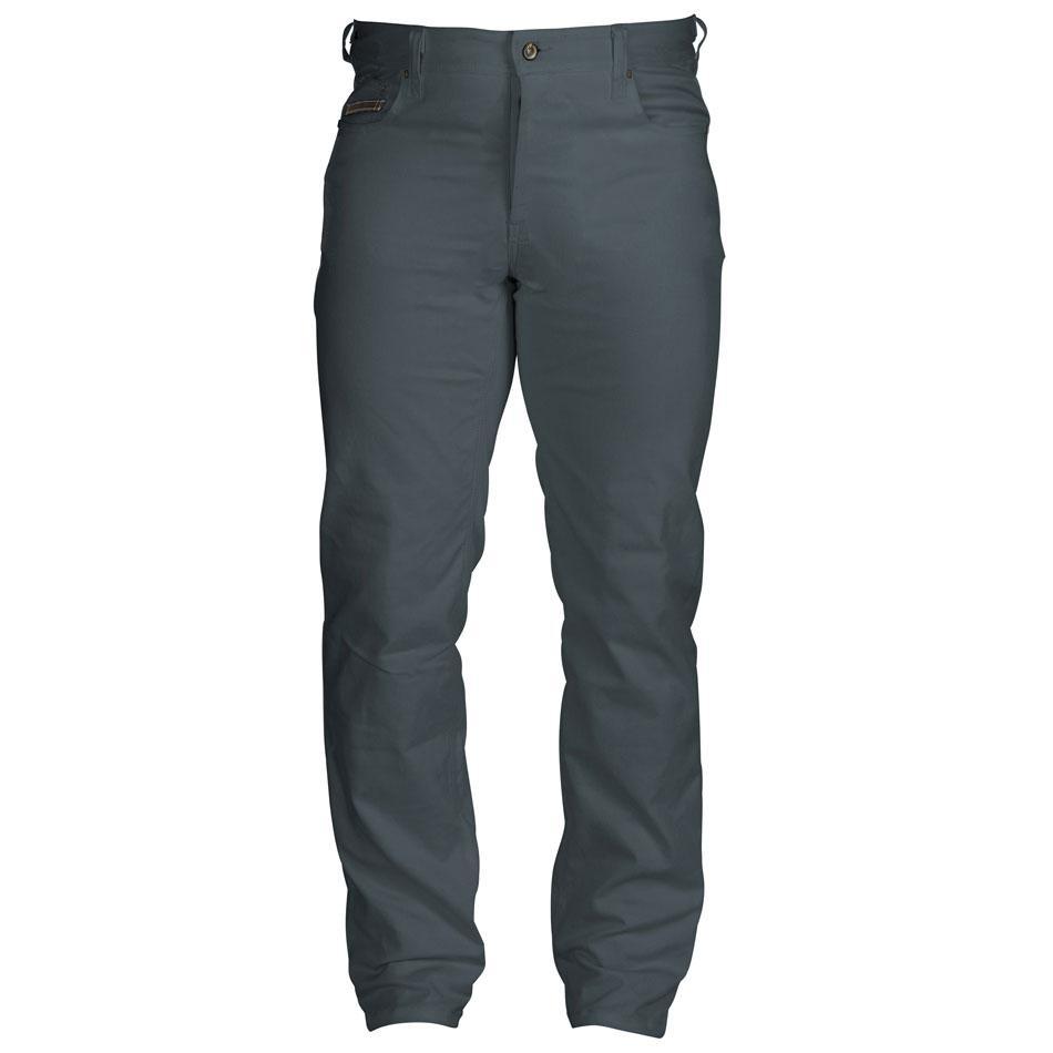 FURYGAN-pantalon-c12-image-10685897