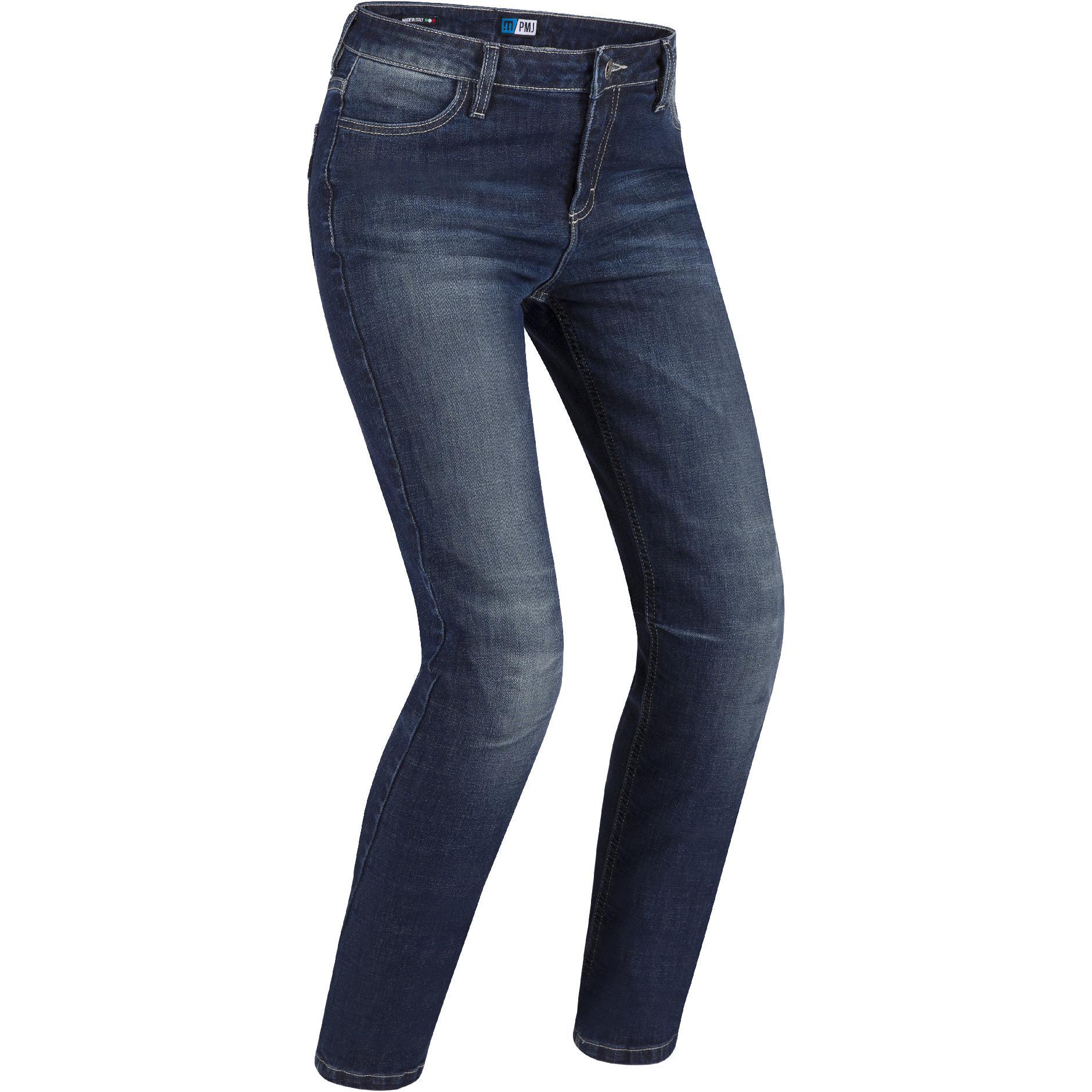 Jeans NEW RIDER LADY PMJ