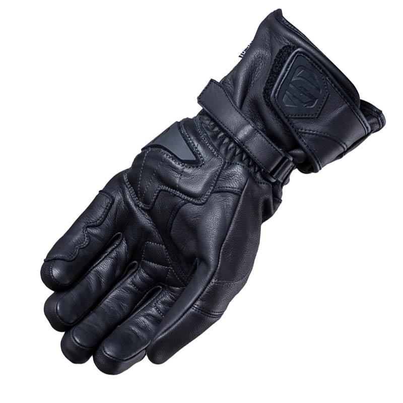 FIVE-gants-wfx-state-wp-image-5477397