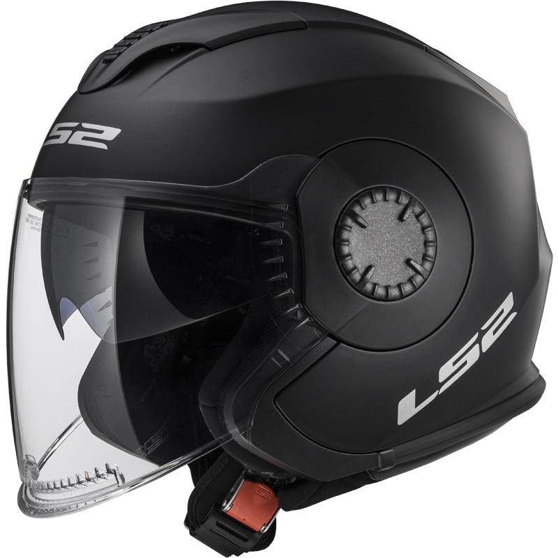 LS2-casque-of-570-verso-solid-image-5478586
