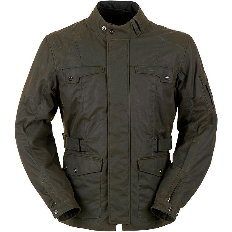 FURYGAN-veste-textile-thruxton-image-6277603