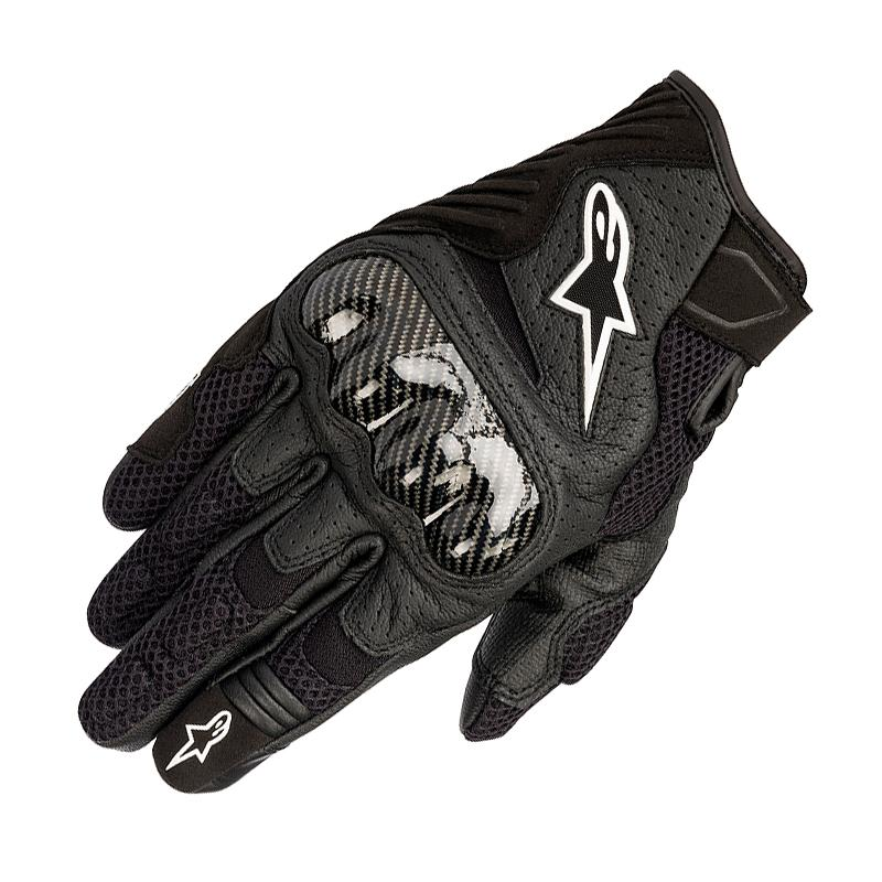ALPINESTARS-Gants Smx-1 Air V2