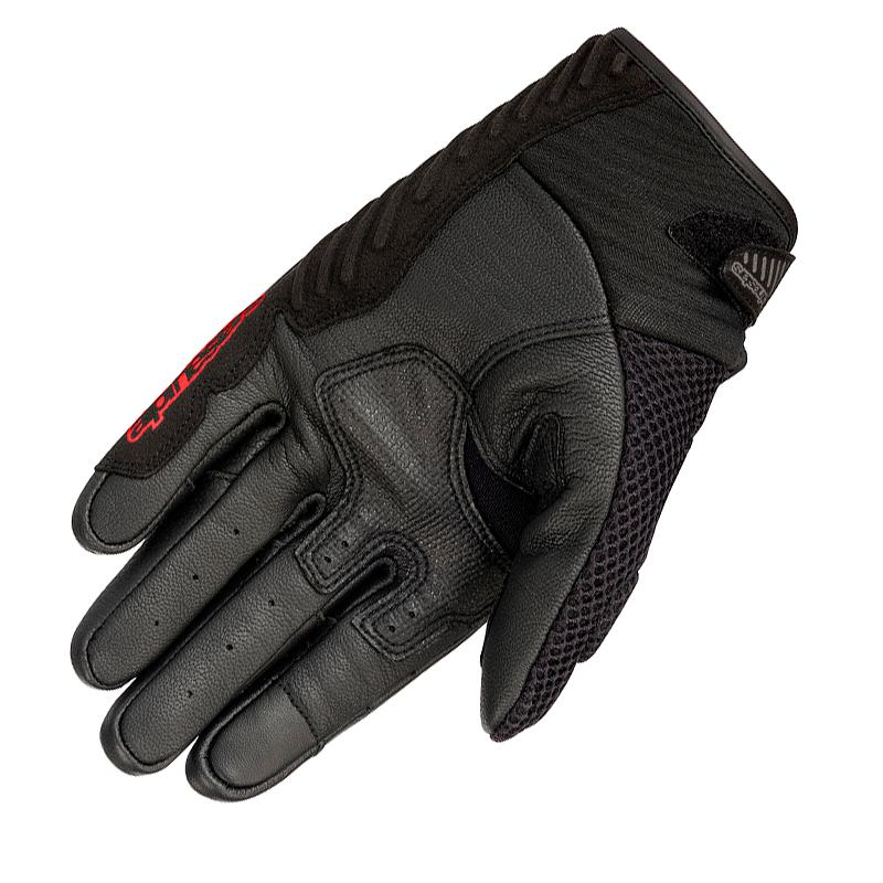 ALPINESTARS-gants-smx-1-air-v2-image-5477949
