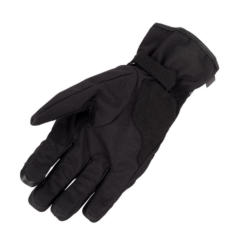 BERING-gants-gloke-image-5476723