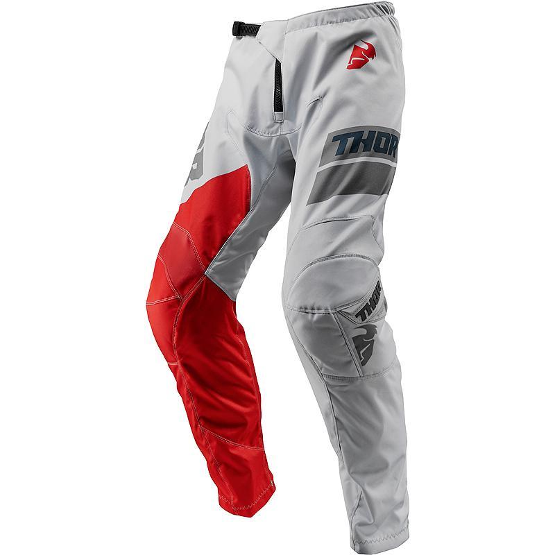 thor-2-Pantalon cross SECTOR SHEAR