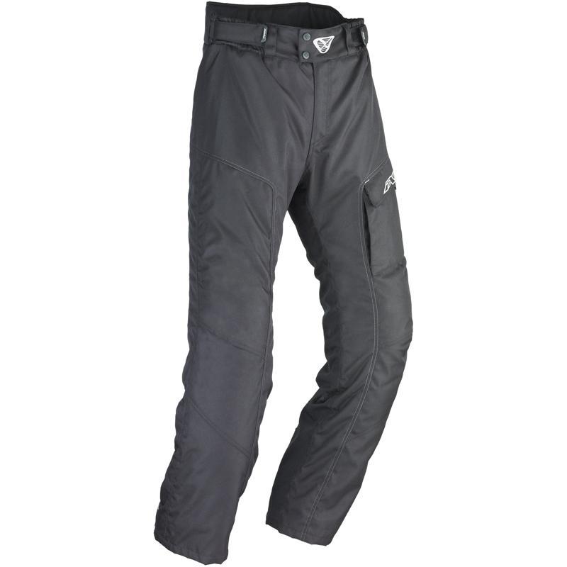 IXON-pantalon-summit-c-image-5476934