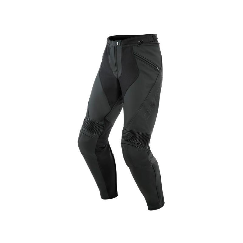 Pantalon PONY 3 DAINESE