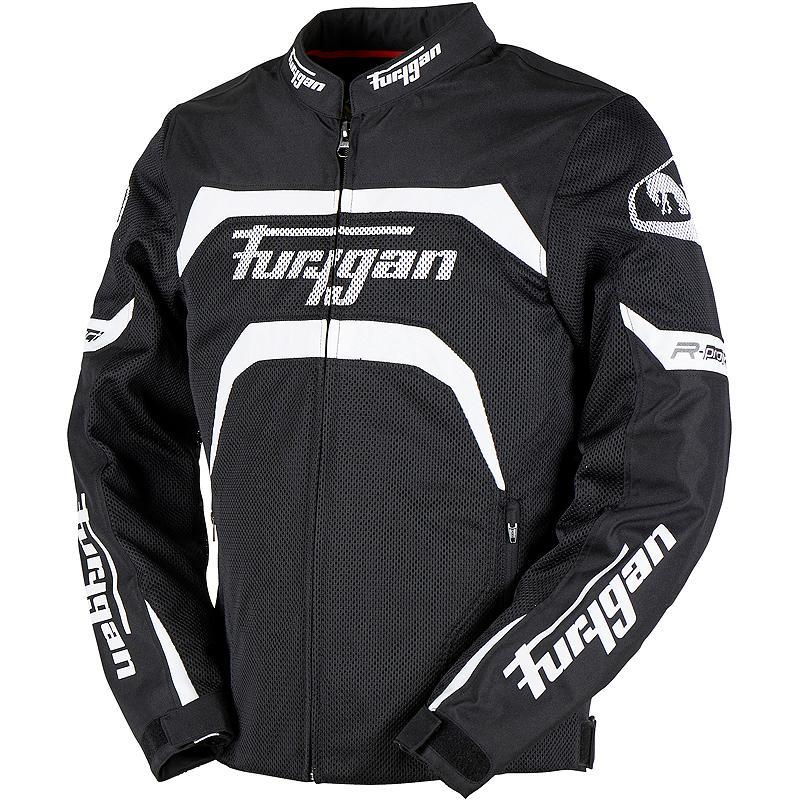 FURYGAN-blouson-arrow-vented-image-5479065