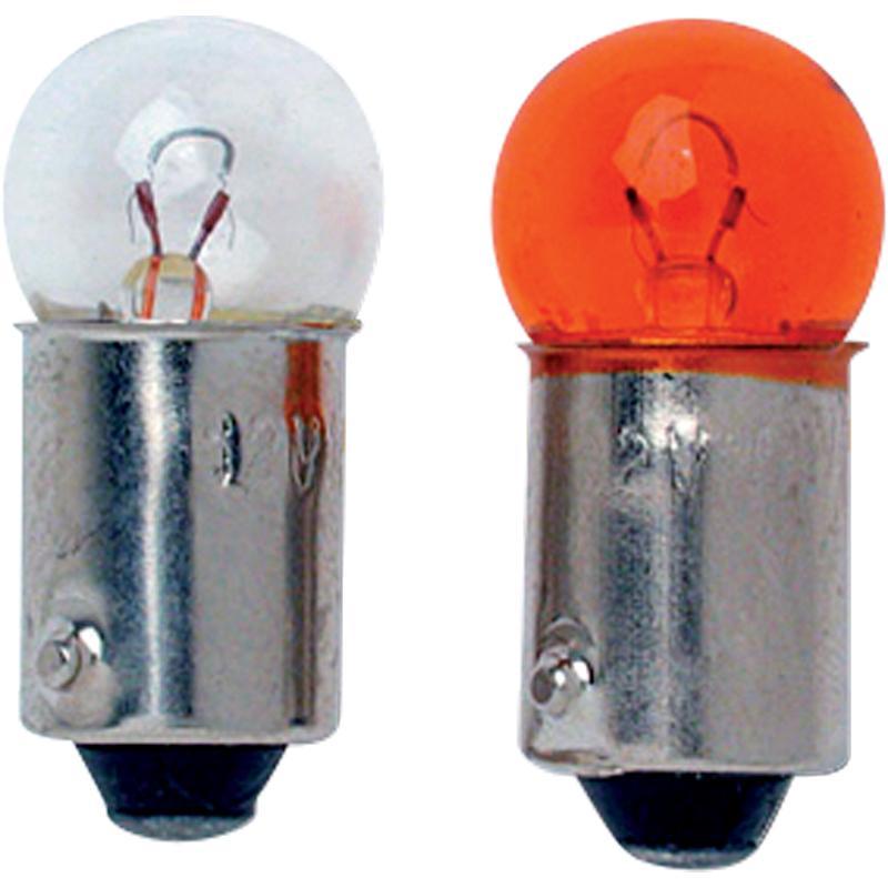 CHAFT-ampoule-ampoule-clignotant-bay21d-12v-x-23w-image-4902984