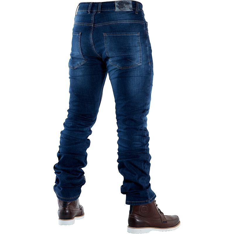 OVERLAP-jeans-street-smalt-image-5477713