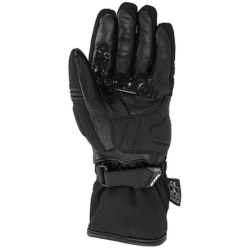 BLH-gants-lady-be-freeze-gloves-image-5479229