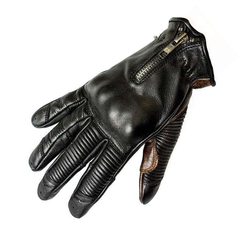 HELSTONS-gants-tank-image-5479390