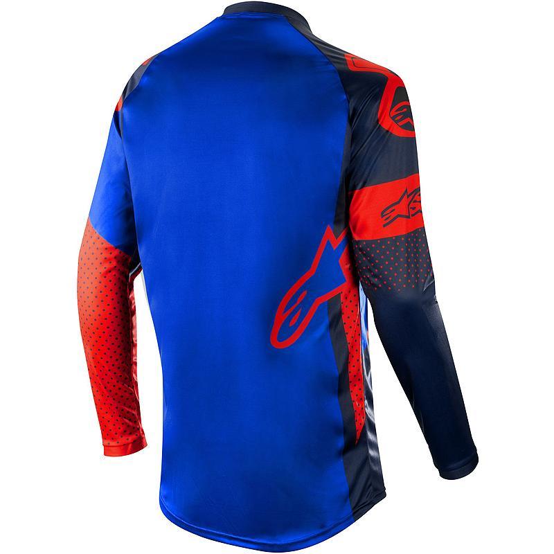 ALPINESTARS-maillot-cross-racer-tech-atomic-image-5633845