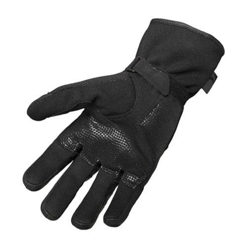 BERING-gants-tx09-image-6316834