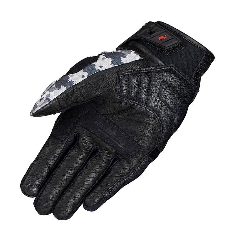 FURYGAN-gants-graphic-evo-2-image-5478051