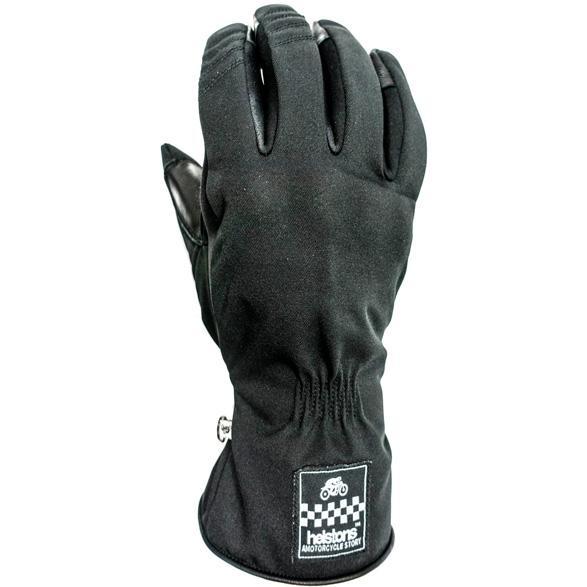 HELSTONS-gants-one-image-10720441