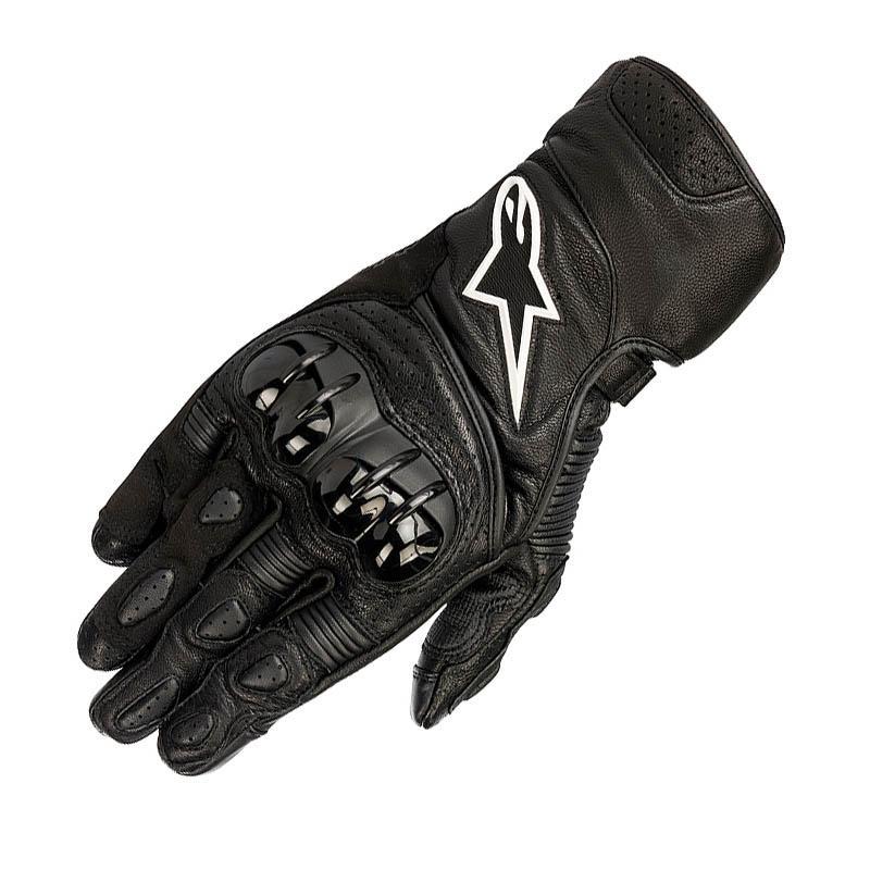 ALPINESTARS-gants-sp-2-v2-image-5477093