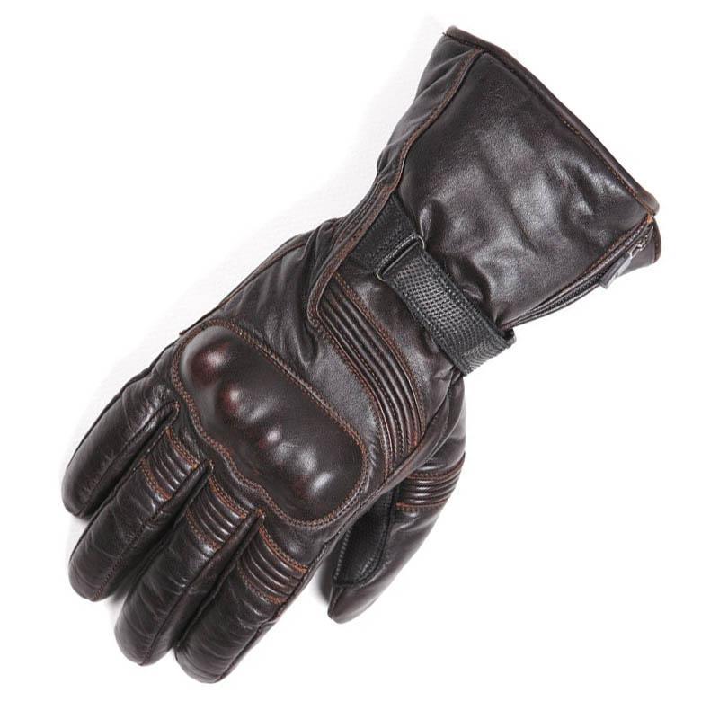 HELSTONS-gants-titan-pull-up-image-5477826