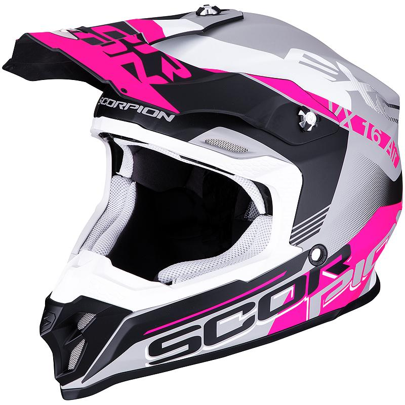 SCORPION-casque-cross-vx-16-air-arhus-image-5633158