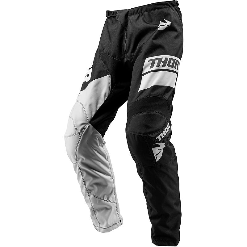 THOR-pantalon-cross-sector-shear-image-5634356