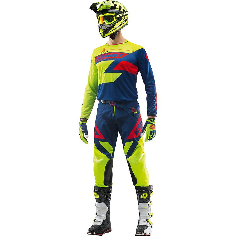 KENNY-maillot-cross-track-image-5633536