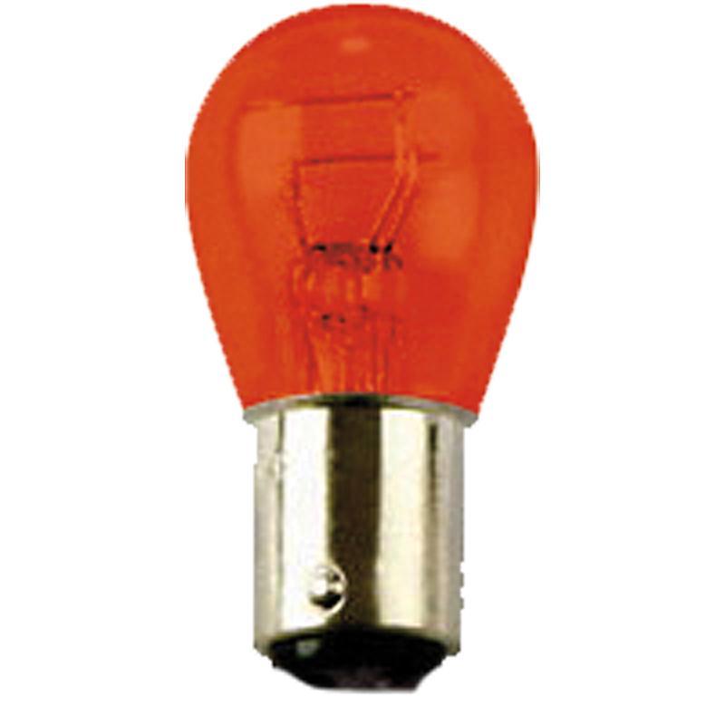 CHAFT-Ampoule Feu Arrière Bay15D 12V X 21/5W