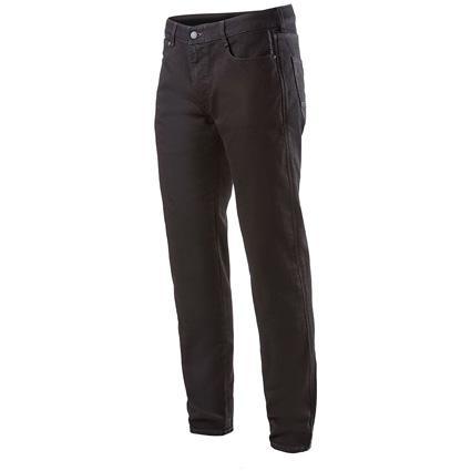 Jeans COPPER 2 ALPINESTARS