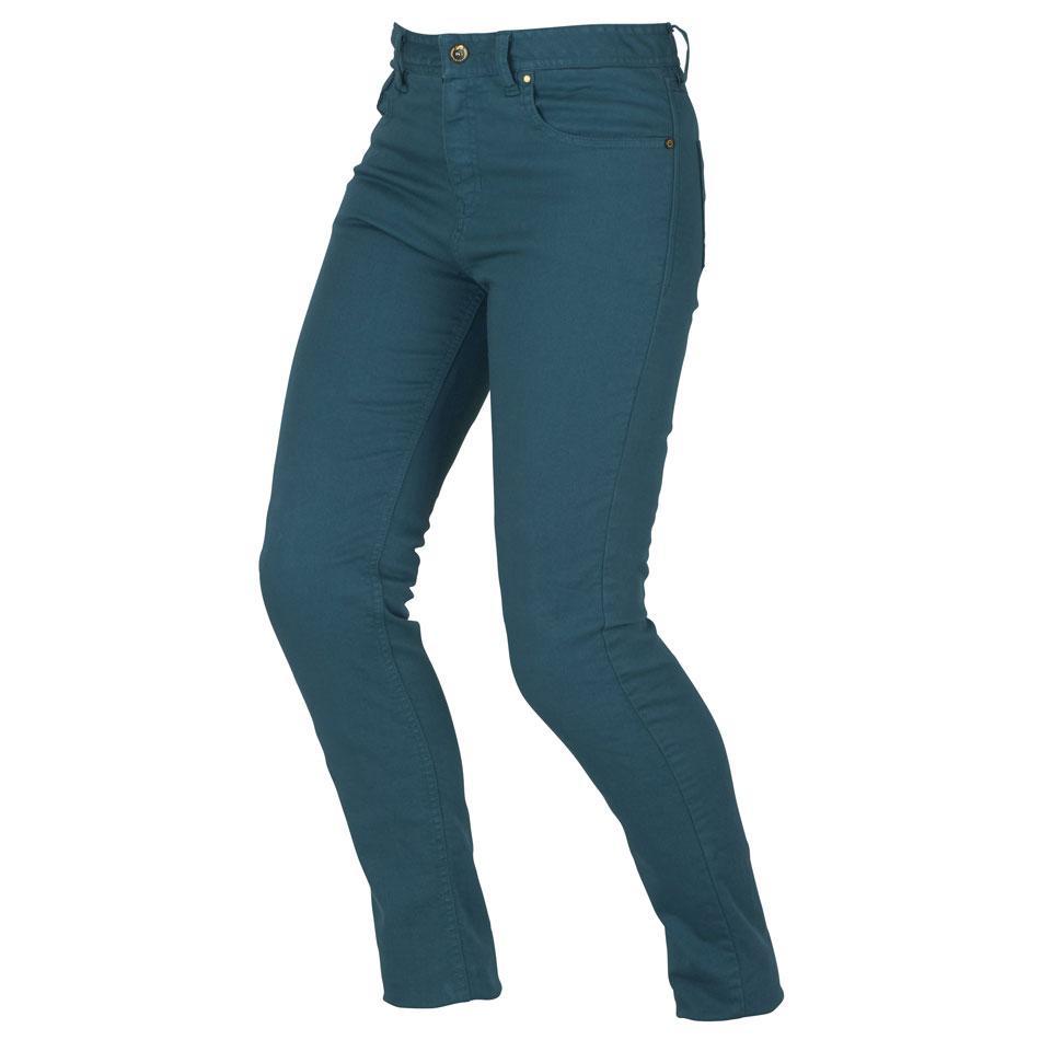 FURYGAN-pantalon-paola-image-10685968