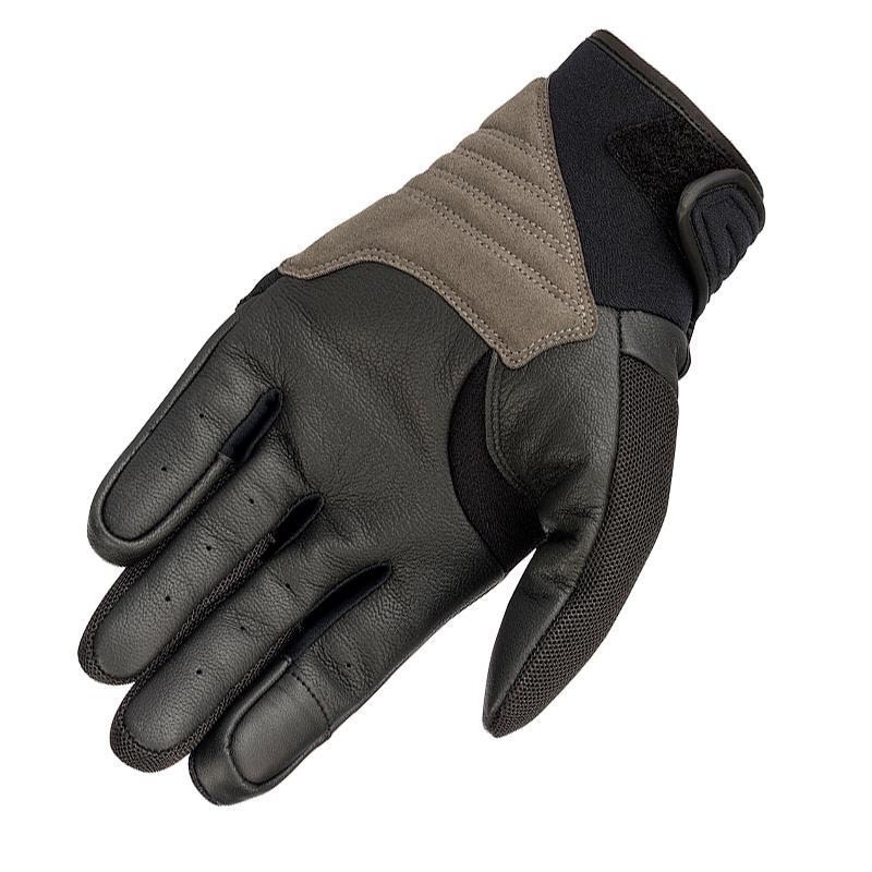 ALPINESTARS-gants-shore-image-5476762