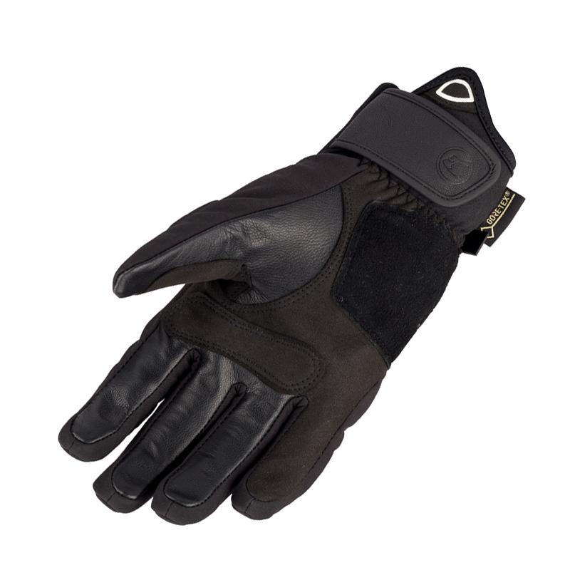 BERING-gants-eksel-goretex-image-5476975