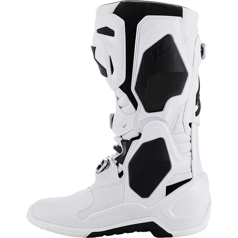 ALPINESTARS-bottes-cross-tech-10-image-5633009