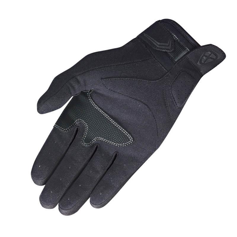 IXON-gants-rs-lift-20-image-5476763