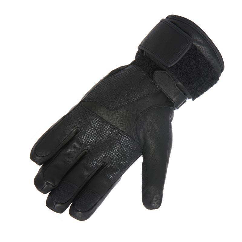 SEGURA-gants-marshall-image-5477230