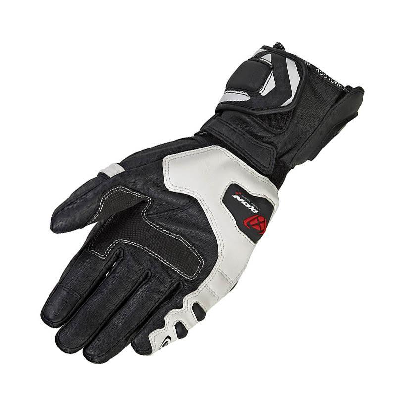 IXON-gants-rs-tempo-image-5477889