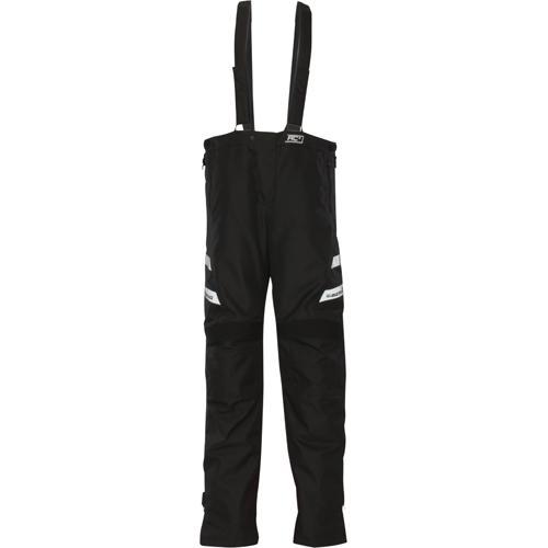 BERING-Pantalon Carson