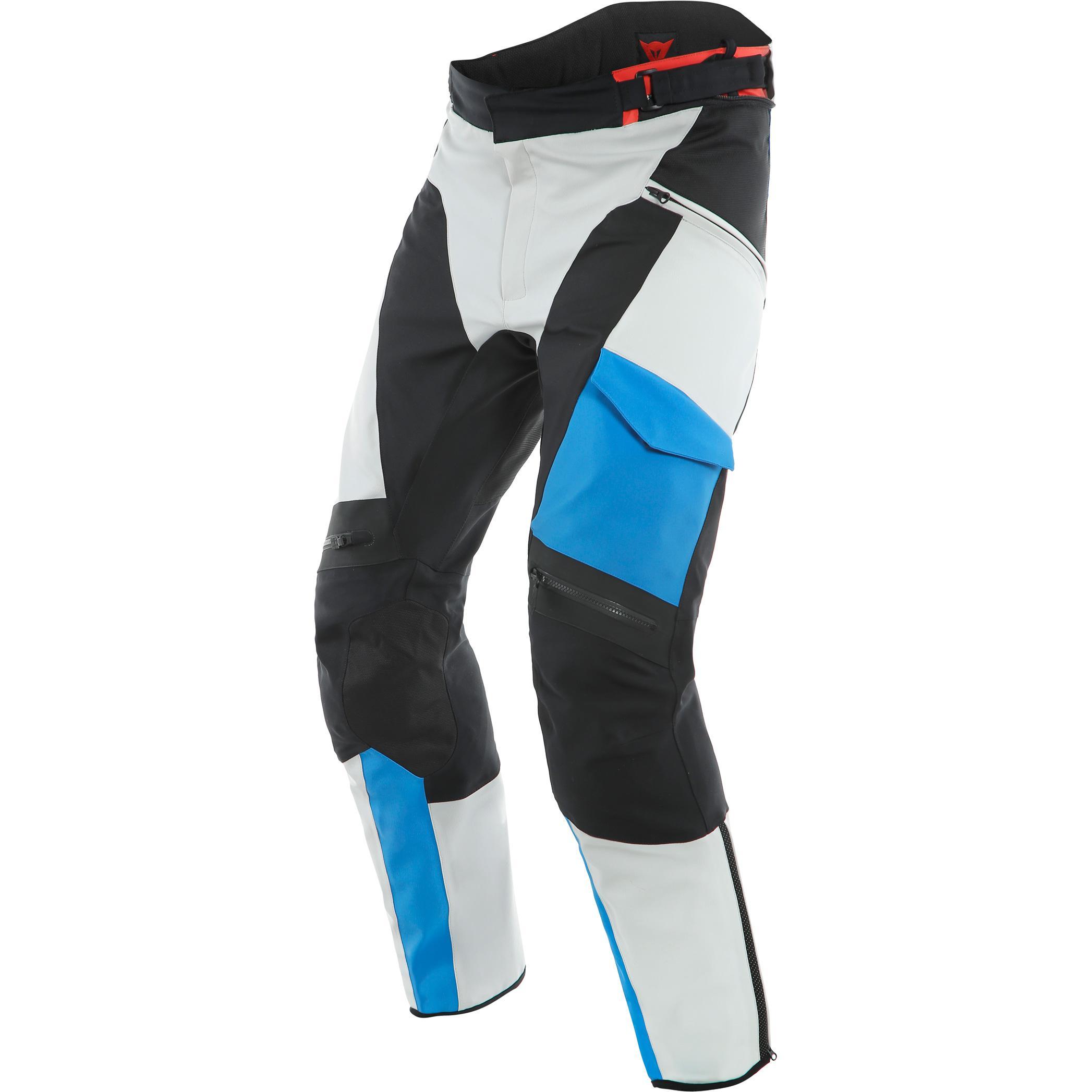 Pantalon TONALE D-DRY® DAINESE