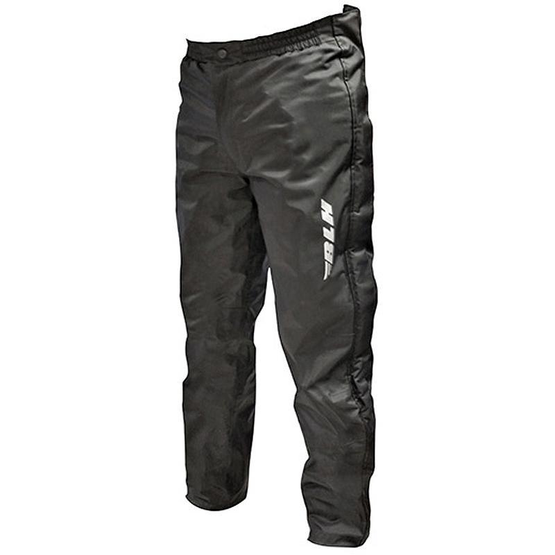 BLH-Pantalon De Pluie Openzip