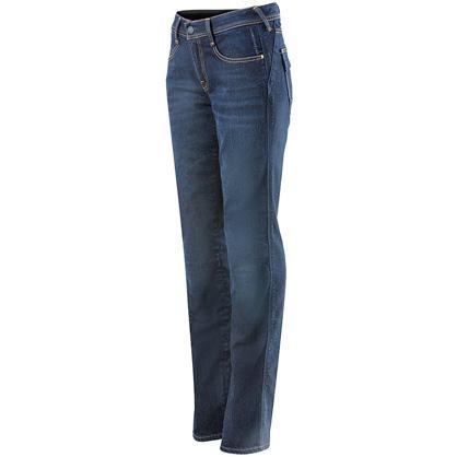 Jeans STELLA ANGELES ALPINESTARS
