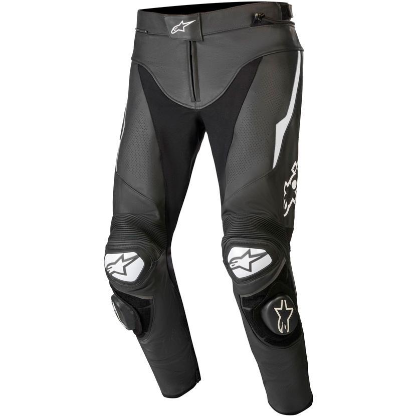 ALPINESTARS-Pantalon TRACK V2