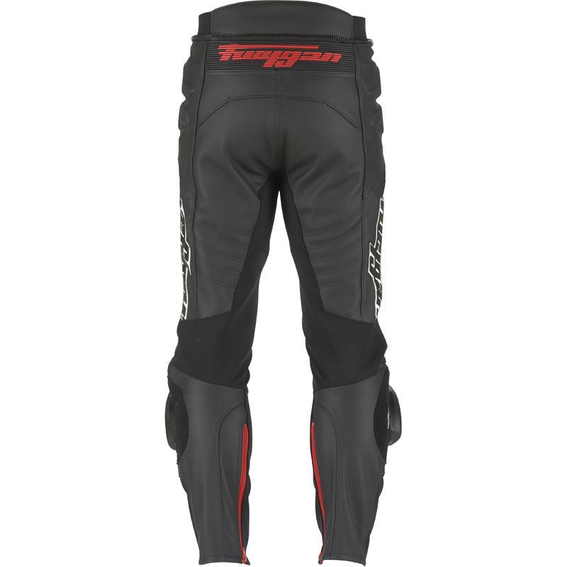 FURYGAN-pantalon-raptor-pant-image-5477593