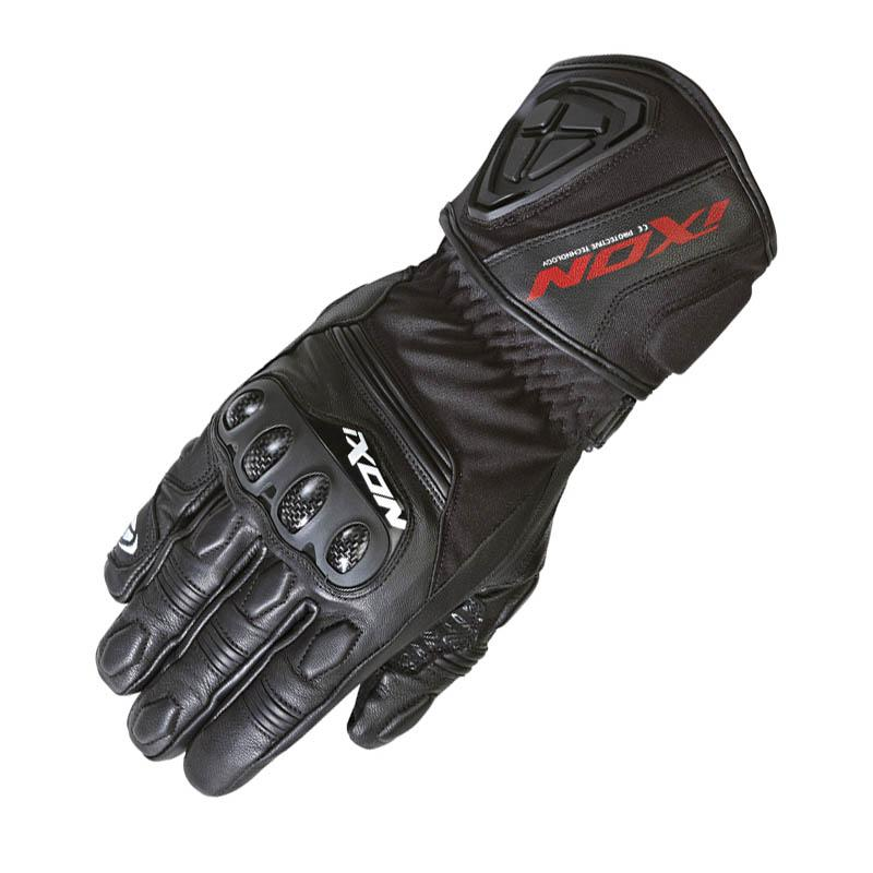IXON-gants-pro-chrono-image-5478692