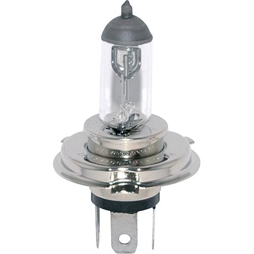 CHAFT-ampoule-code-halogene-h4-12v-x-10080w-image-4902988