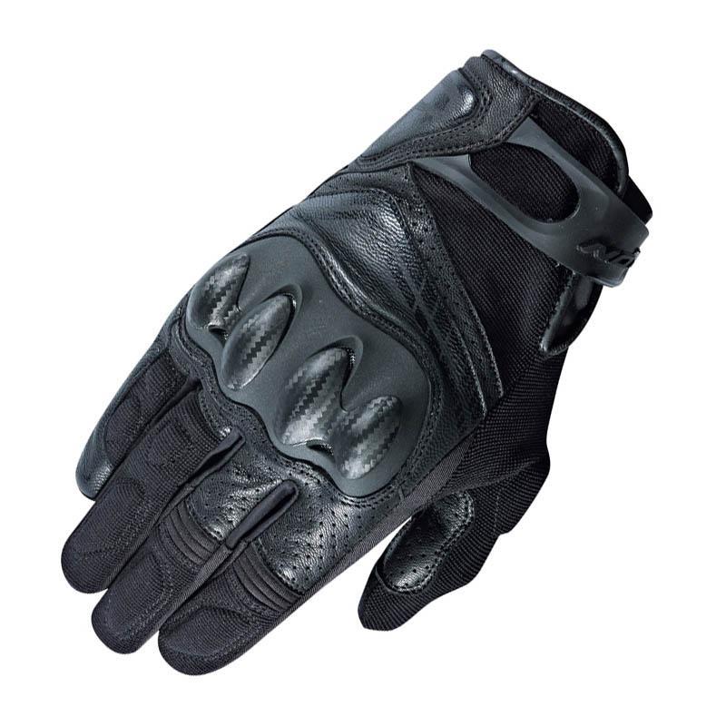 IXON-gants-rs-drift-image-5476857