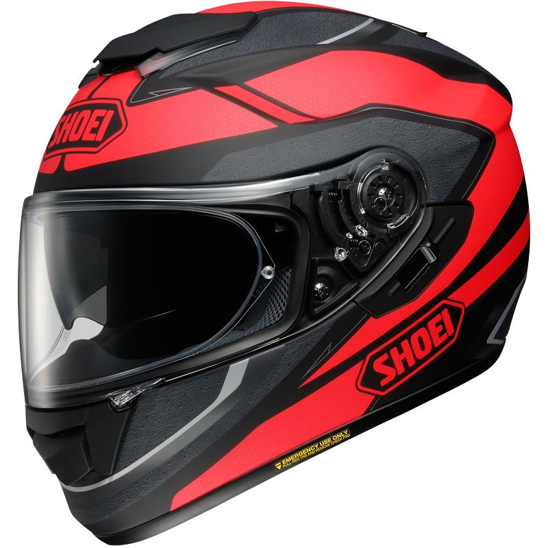 shoei-Casque Gt Air Swayer