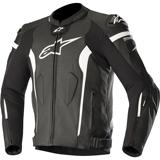 ALPINESTARS-blouson-missile-tech-air-image-6277627