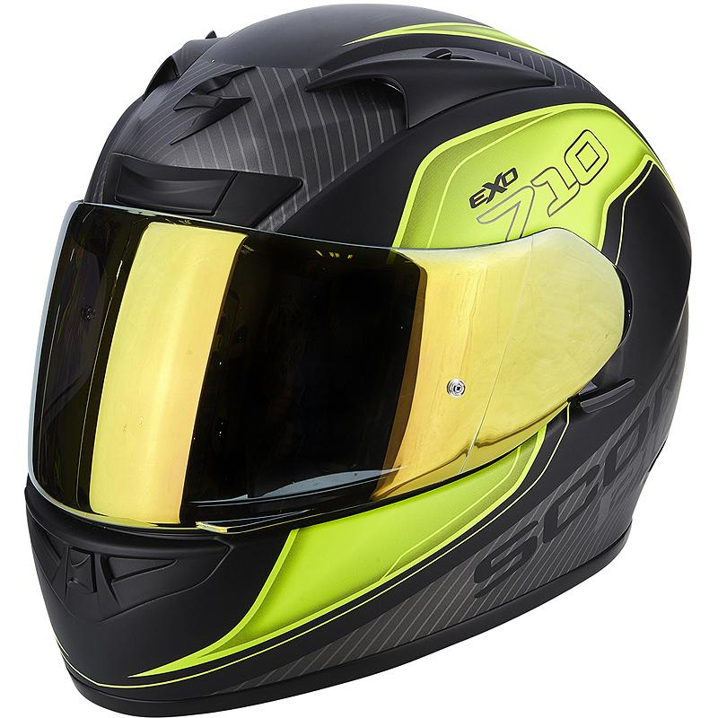 SCORPION-casque-exo-710-air-mugello-image-5478505